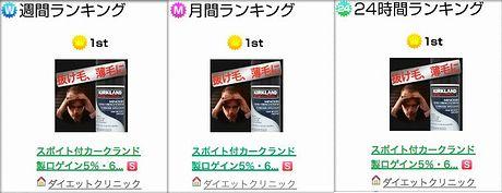 2011-08-02_082433_21.jpg